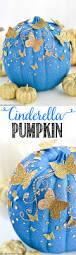 happy thanksgiving glitter images diy cinderella butterfly pumpkin a pumpkin and a princess