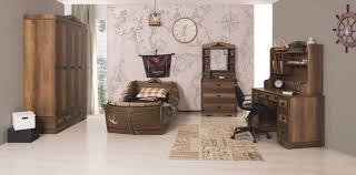 home furniture online furniture shop home decor mattress