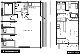cabin layout snowdonia log cabin holiday lodges wales log cabins lodges in wales