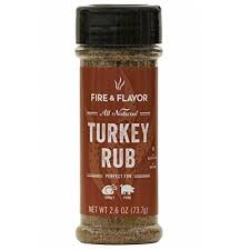 Seasoning A Thanksgiving Turkey 25 Best Ideas About Turkey Rub On Pinterest Smoked Turkey Rub