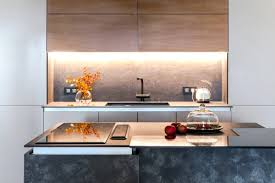 best waterproof material for kitchen cabinets choosing the right waterproof kitchen cabinet sg kitchen