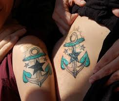 couple tattoos and designs page 71