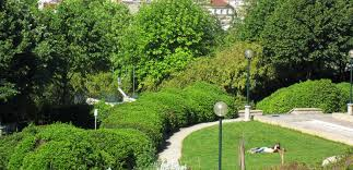 Les Meilleurs Parcs Les Meilleurs Parcs Et Espaces Verts De