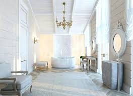 beautiful bathroom designs beatiful bathrooms archipelago beautiful bathroom decor