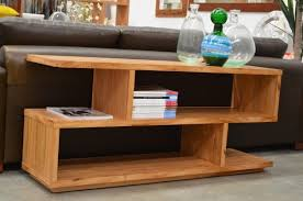 wonderful long low bookcase living room modern with bookcase built