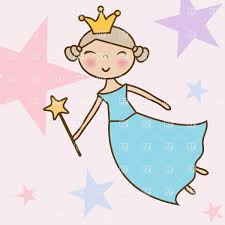 free fairy clipart pictures clipartix