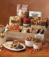 gourmet food home gourmet food dillards