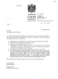cover letter examples for clerk position choice image letter