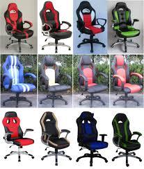 Video Game Chairs With Speakers Zhenhong 2016 Akracing Gaming Chair Office Chair Ak Racing Chair