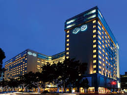 Sheraton Chicago Map by Hotel In Taipei Sheraton Grand Taipei Hotel
