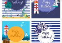 usmc meal card template best u0026 professional templates