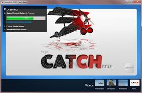 autodesk 123d catch download