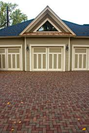 Composite Patio Pavers by Composite Paver Made From Recycled Materials Standard Azek