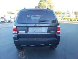 2008 ford escape hybrid 2 3l used ford escape hybrid parts sacramento