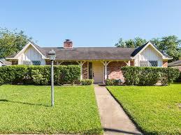 Apartment In Houston Tx 77099 12610 Lima Dr Houston Tx 77099 Har Com