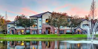 25 best apartments for rent in winter park fl from 730
