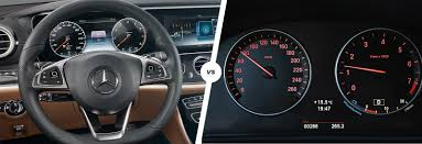 lexus vs mercedes vs bmw vs audi mercedes e class vs bmw 5 series comparison carwow