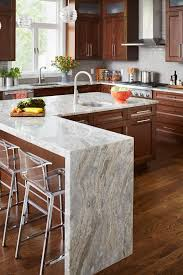 kitchen island variations 12 great kitchen island ideas drama traditional and