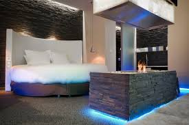 what is a boutique hotel luxury accommodations