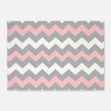 Pink Grey Rug Pink Chevron Rugs Pink Chevron Area Rugs Indoor Outdoor Rugs