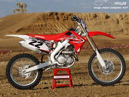 100 honda crf450r service manual 2010 user manual and guide
