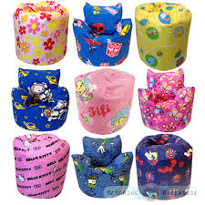 nice bean bag chairs kids with kids bean bag chair kids bean bag