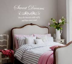 bedroom design fabulous wall sticker quotes for bedrooms large size of bedroom design fabulous wall sticker quotes for bedrooms inspirational quotes wall art