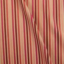 Pink Home Decor Fabric Home Decor Fabrics Decorator Fabric Upholstery Fabric Outlet