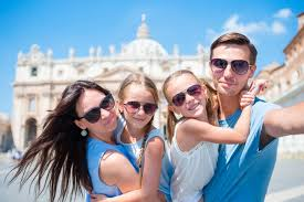 italy luxury tours vacations family packages to italy