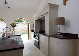 kitchens hereford neptune kitchens the house of wood hereford