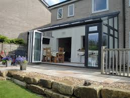 kitchen conservatory ideas best 25 lean to conservatory ideas on glass roof