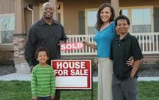 Usda Rural Housing Service Usda Loans