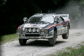 peugeot 205 group b collectorscarworld com special group b tribute