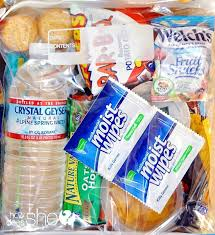 109 best homeless care packages images on homeless