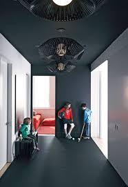 New York Magazine Home Design Issue 28 New York Magazine Home Design Issue Home Design Sprign