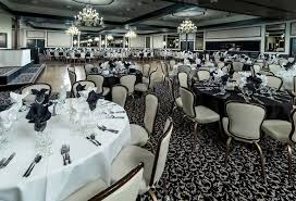 Wedding Venues In Fresno Ca Fresno Wedding Reception Tornino U0027s