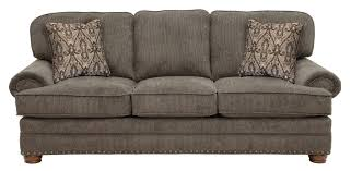 Recliners Big Lots Furniture Big Lots Loveseat Couches And Sofas Www Biglot