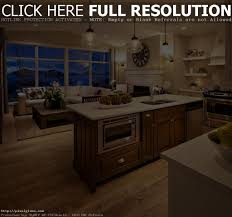 Home Interior Image Kitchen Great Room Designs Home Interior Decorating Ideas
