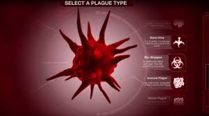plague inc evolved apk plague inc evolved pc ndemic creations