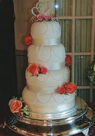 davenport wedding cakes reviews for cakes
