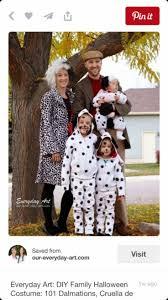 Family Halloween Costumes Diy by 55 Best Halloween Fun Images On Pinterest Halloween Ideas Baby