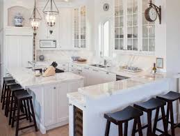 beach house kitchen ideas home decor ideas beach beach house kitchen designs house