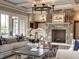 home interiors pictures creative home interiors 15 17822