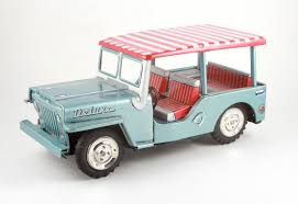 matchbox jeep willys 4x4 toys ewillys page 7