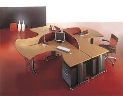 Modular Office Tables Design Http News Lib Uchicago Edu Wp Content Uploads 2012 03
