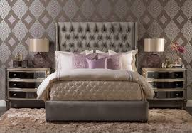 bedroom design ideas by high fashion home