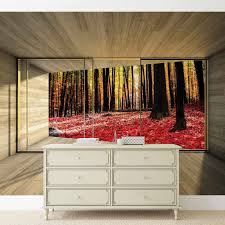 portfolio kueneza arts classic contemporary mural iranews wall mural photo wallpaper xxl forest 3296ws cad of see more modern design architecture