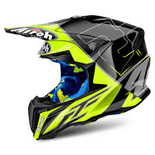 canadian motocross gear motorcycle helmets and clothing at burnoutitaly