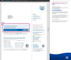 way bills online 32 best bills images on pinterest bill o u0027brien activities and