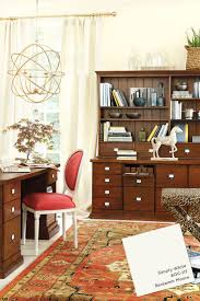 94 best the right white images on pinterest ballard designs ballard designs paint colors fall 2015 office spaceshome